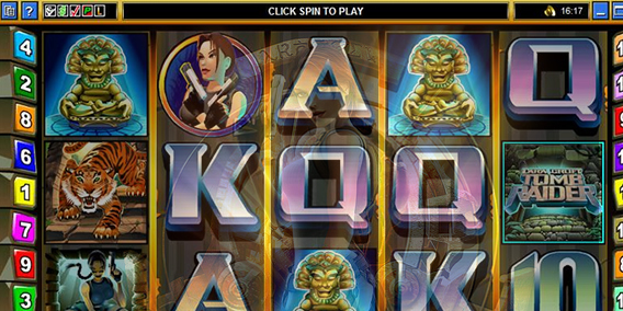 slots games online for free google ocean kostenlos downloaden