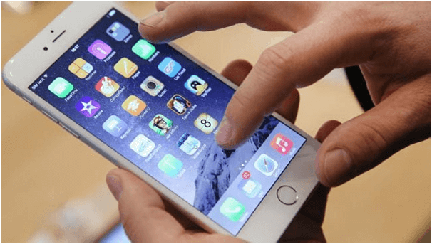 How to choose mobile plan in Australia