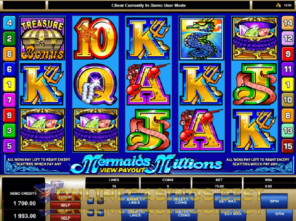 Samsung Slot Machines – Slots for Samsung Tablets and Phones