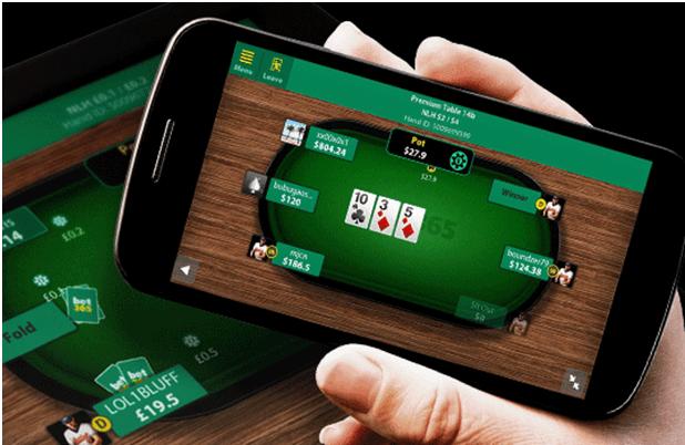 Betamo casino promo code