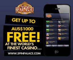 Play Multiplier Madness Pokies at Casino.com Australia