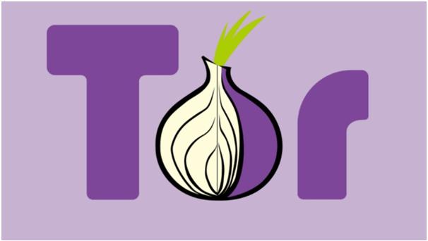 Tor App