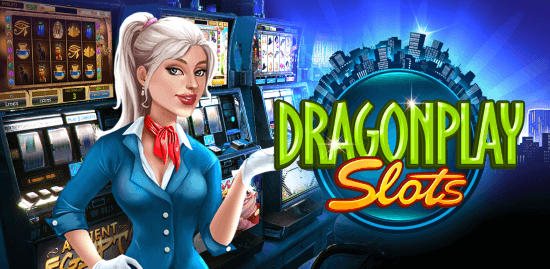 The Two Biggest Apps Slotomania App V S Dragonplay Slots