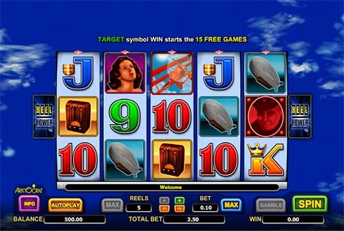 Игры на реальные деньги с выводом денег в казино